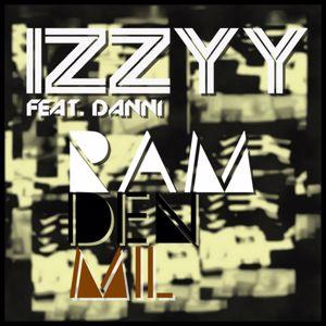 Izzy feat. Danni: Ram Den Mil