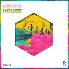 Various Artists: Selective: House, Vol. 9