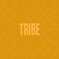 Jidenna: Tribe