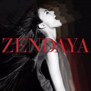 Zendaya: Cry for Love