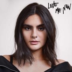 SVEA: Love Me Now