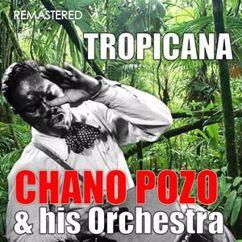Chano Pozo & His Orchestra & James Moody: Tin Tin Deo (Digitally Remastered)