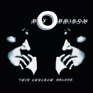 Roy Orbison: Mystery Girl Deluxe
