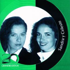 Sandra y Celeste: Mujer Contra Mujer