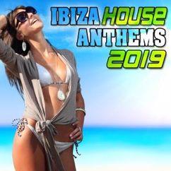 Mister Shuffle: Dance All Day (Ibiza Mix)