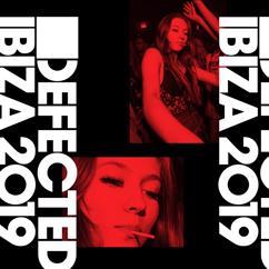 Simon Dunmore & Sam Divine: Defected Ibiza 2019