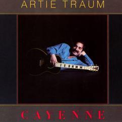 Artie Traum: Cayenne