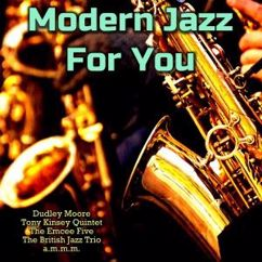 Various Artists: Modern Jazz for You