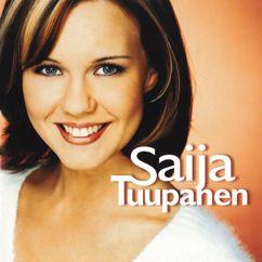 Saija Tuupanen: Saija Tuupanen