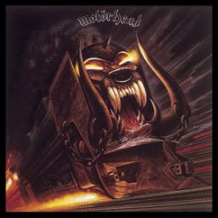 Motörhead: Ridin' with the Driver