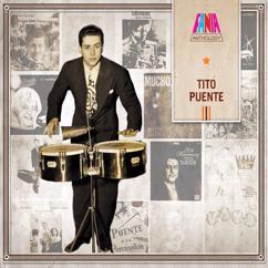Tito Puente: Algo Nuevo