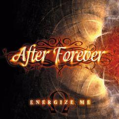 After Forever: Energize Me