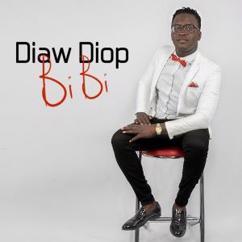 Diaw Diop: Bi Bi