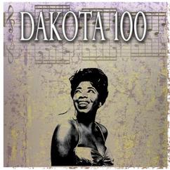 Dakota Staton: The Thrill Is Gone (Remastered)