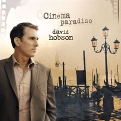 David Hobson, Sinfonia Australis, Guy Noble: Cinema Paradiso