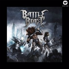 Battle Beast: Golden Age