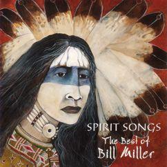 Bill Miller: Ghostdance