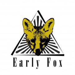 Early Fox: Farewell & Freedom
