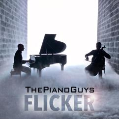 The Piano Guys: Flicker