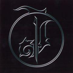 Pentagram: Kam