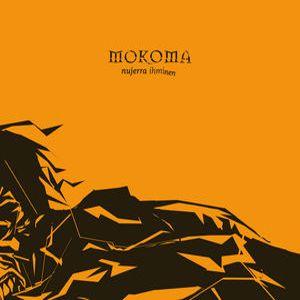 Mokoma: Nujerra Ihminen