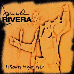 Ismael Rivera: El Sonero Mayor, Vol. 2