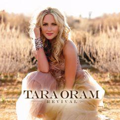 Tara Oram: Revival