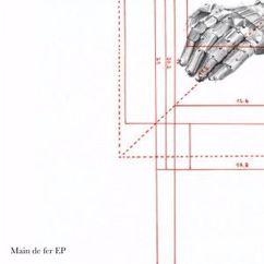 ocommeOptimus feat. JAH-C: Vertigo (Bonus)