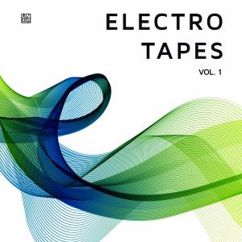 Various Artists: Electro Tapes