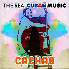 Cachao: Pamparana (Remasterizado)