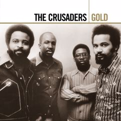 The Crusaders, B.B. King, Royal Philharmonic Orchestra: Hold On