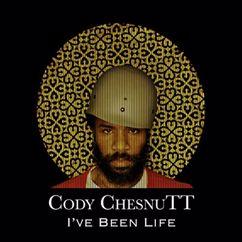 Cody Chesnutt: I've Been Life