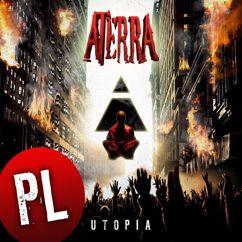 Aterra: Utopia