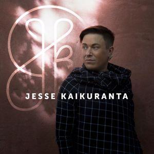 Jesse Kaikuranta: Jesse Kaikuranta