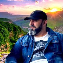 Хасан Мусаев: Давай посмотрим мы на мир