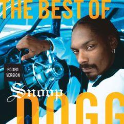 Snoop Dogg: The Best Of Snoop Dogg