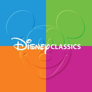 Various Artists: Disney Classics