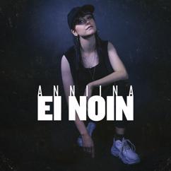 Anniina: Ei Noin