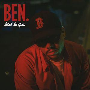 Ben L'Oncle Soul: Next To You