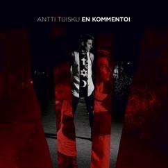 Antti Tuisku: Keinutaan (feat. VilleGalle)