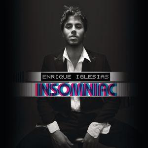 Enrique Iglesias: Insomniac (New International Version Spanish)