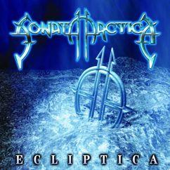 Sonata Arctica: Destruction Preventer