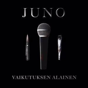 Juno: Vaikutuksen alainen
