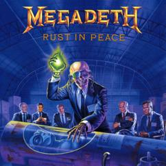 Megadeth: Rust In Peace...Polaris