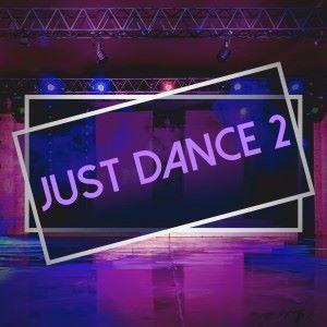 Various Artists: Just Dance, Vol. 2