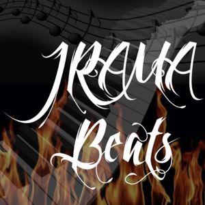 Johnny Jrama: Who Want It(Prod. by Jrama Beats)