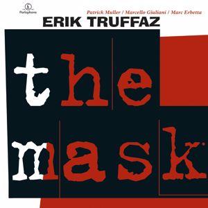 Erik Truffaz: The Mask