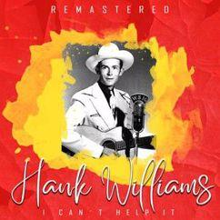 Hank Williams: Wedding Bells (Remastered)