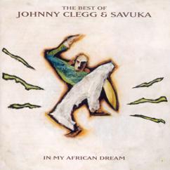 Johnny Clegg & Savuka: The Best Of Johnny Clegg & Savuka: In My African Dream