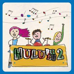 Various Artists: Hulubulu 2